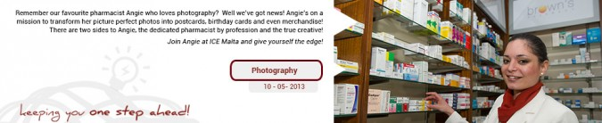 Face4-Angie1NEWS
