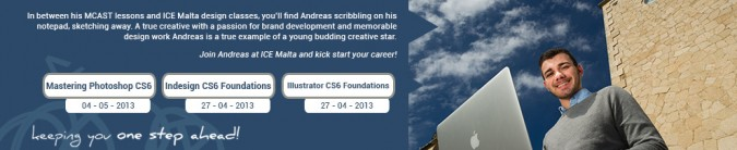 Face7-Andreas