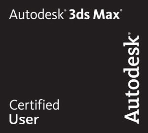 Autodesk_3DS_User