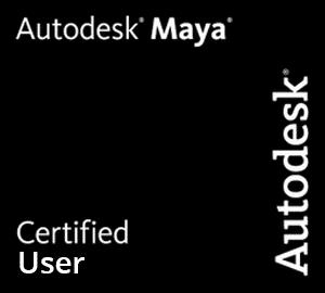 Autodesk_User_Maya