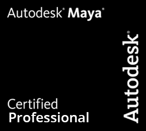 Autodesk_Maya_Pro