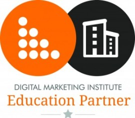 DMI_Education-Partner-Logo1-300×263