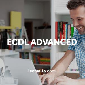 ECDL-Advanced