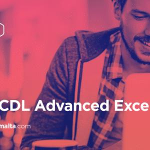 ECDL-advanced-excel