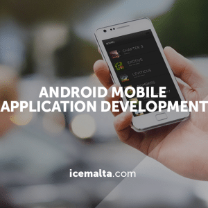 android-mobile-application