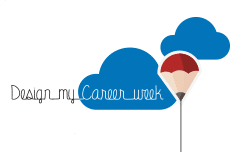 design my career week 2014.fw