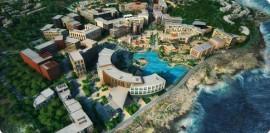 why_smartcity_malta