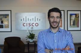 Ryan Chetcuti – NetRiders 2013 Champion