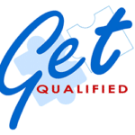 Get Qualified Scheme