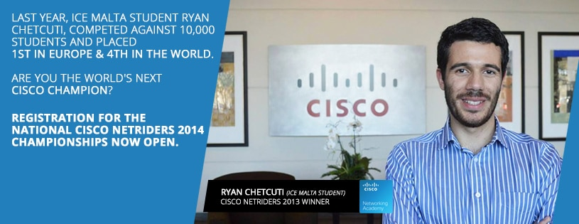 Cisco-NetRiders-2014-FB-Cover