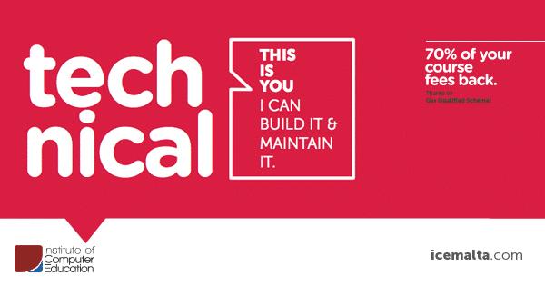 Technical – Summer 2014