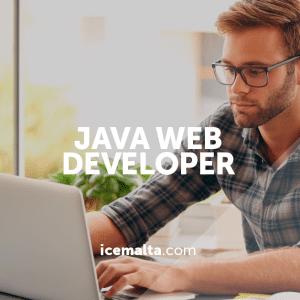 Java-web-developer (2)