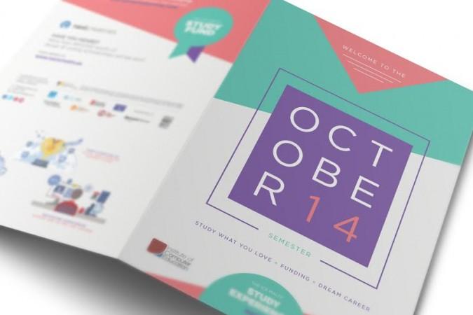 October 2014 flier2