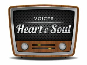 Voices Heart and Soul