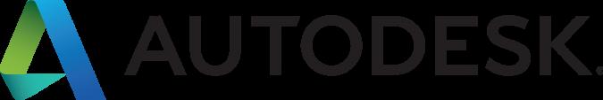 Autodesk-Logo-2013