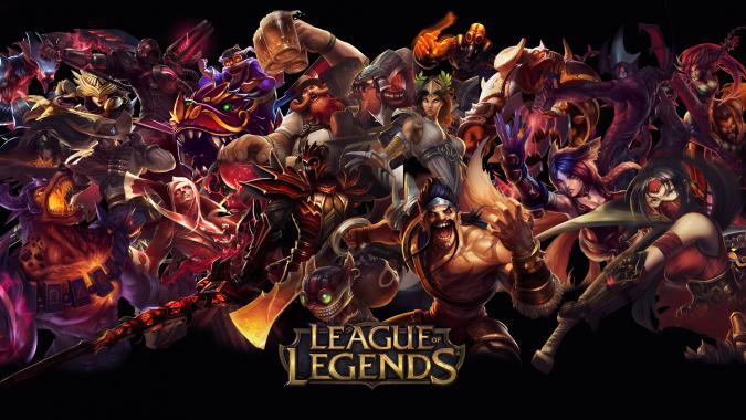 league_of_legends_red_wallpaper_by_rikkutenjouss-d75fueh