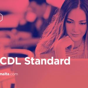 ECDL-Standard