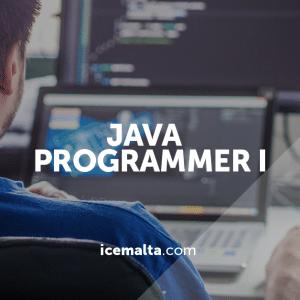 Java-programmer-1