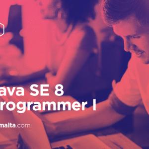 Java-se-programmer