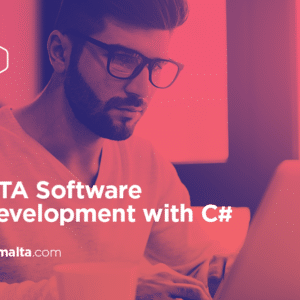 MTA-Development-with-C
