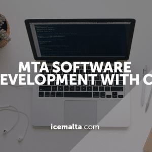 mta-software-development-in-c