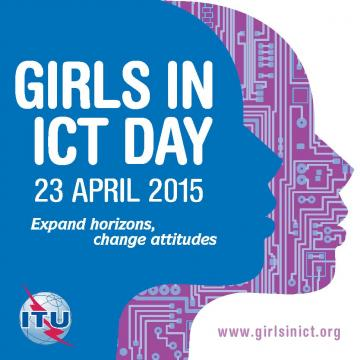 girls_in_ict_2015_banner_0_2_page_6