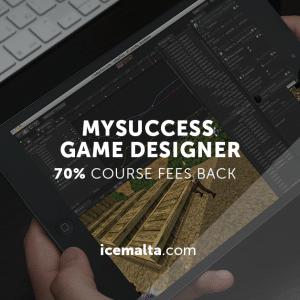 Mysuccess-game (1)