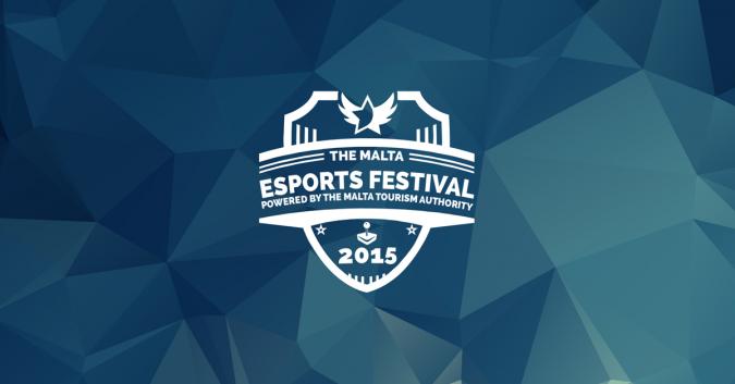 esports_final