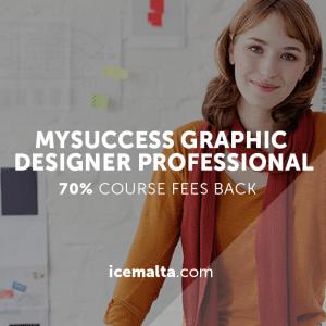 Mysuccess-graphic-pro