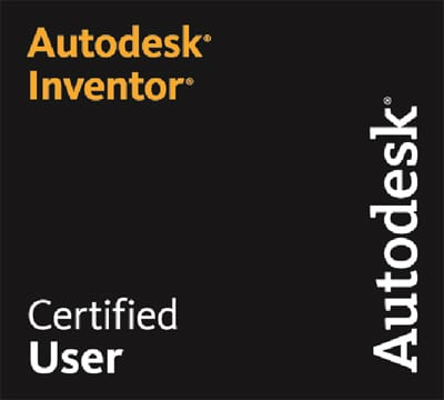Autodesk_Inventor_User