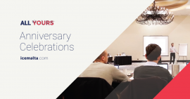 DMI-Anniversary