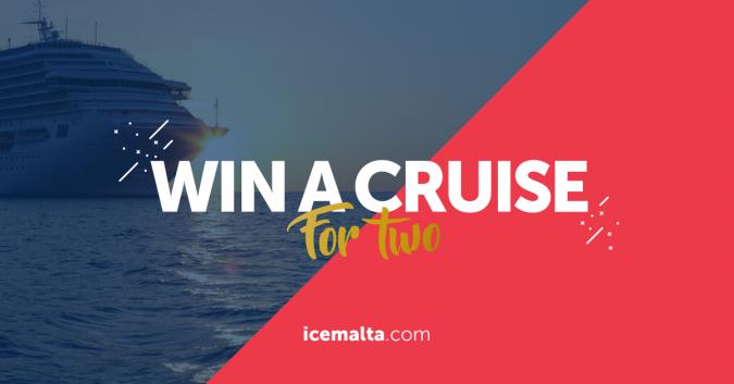 Cruise-FB-advert-side