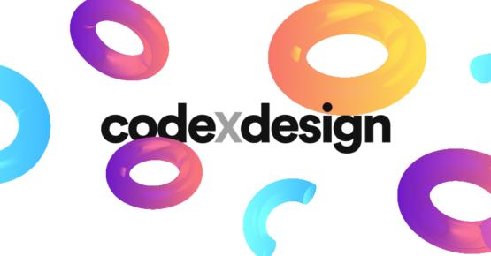 Blog_Designers_code_facebook