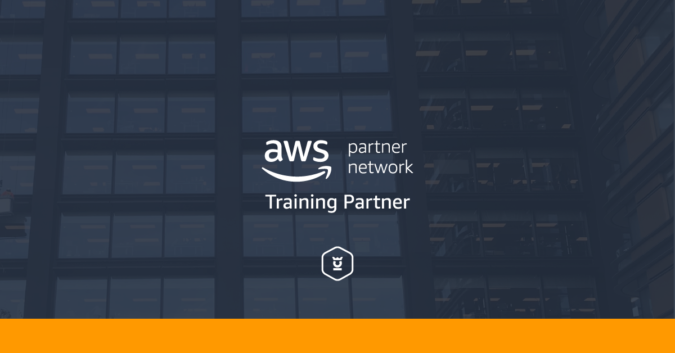 AWS_Launch_Web-02 (1)