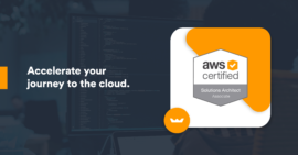 AWS_Bundle_Post_Rectangle