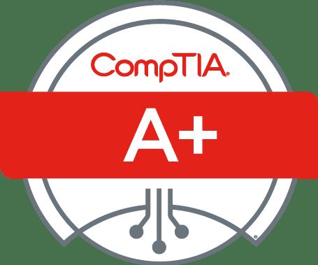 CompTIA-A+
