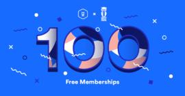 100 Free Memebership 1200×628-01